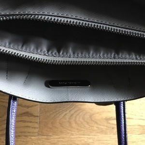 Michael Kors Bags - Michael Kors Purple Handbag